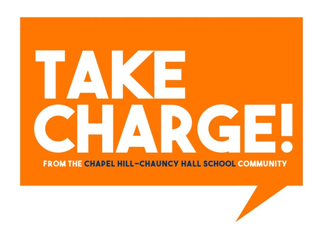 Take-Charge-Blog-Logo-WEB