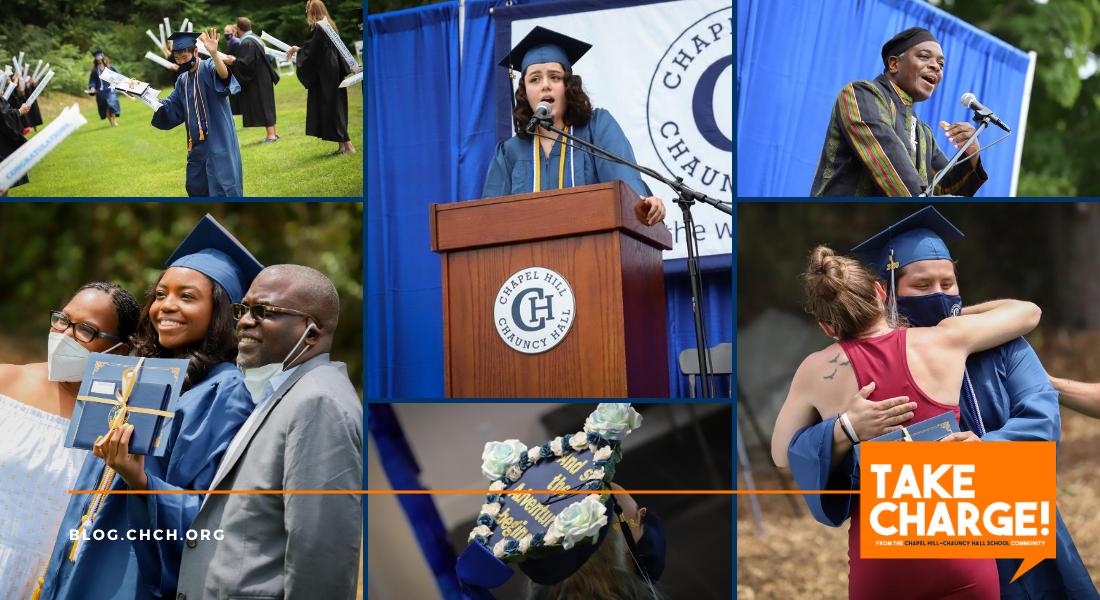 Blog Title (2020 Graduation)