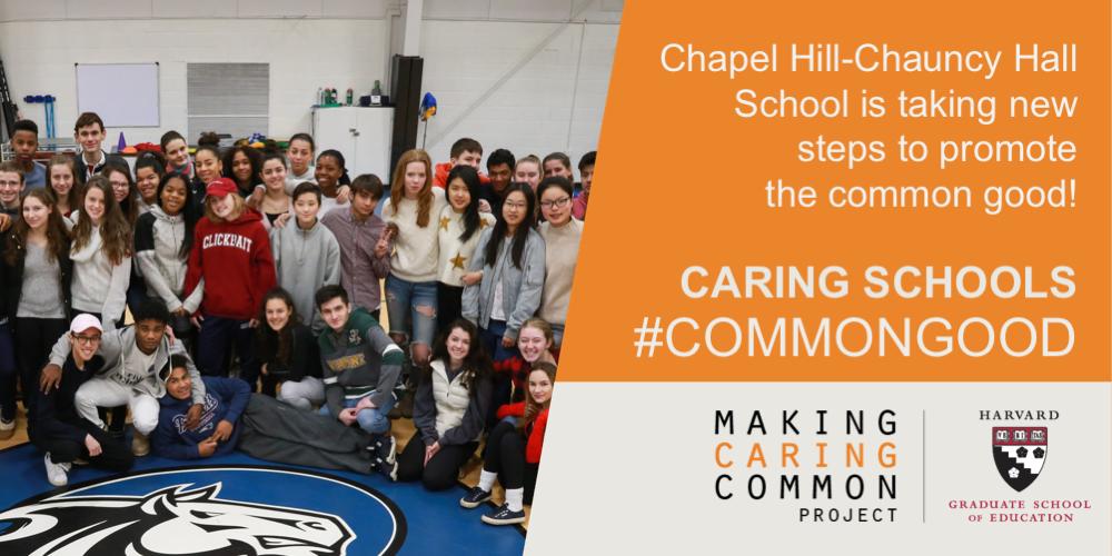 ChapelHill-ChauncyHallSchool_MCC_CommonGoodFacebook